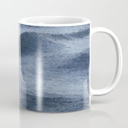 Ocean Shivers 2 Coffee Mug