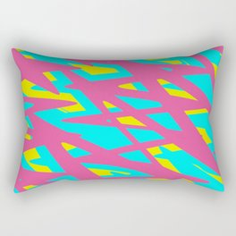 Coool! Rectangular Pillow