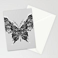 Beautifly. Stationery Cards