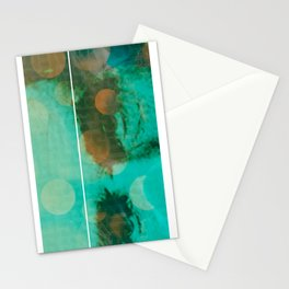 ISEE Stationery Cards