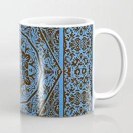 Eighty-two Coffee Mug