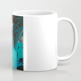 FX#507 - The Blueberry Effect Coffee Mug