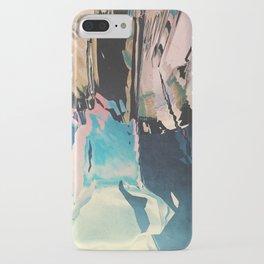 MALT iPhone Case