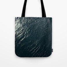 WATERS Tote Bag