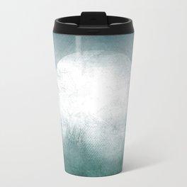 Circle Composition VII Travel Mug