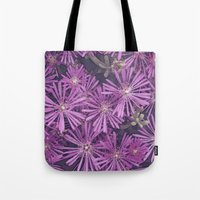 african Tote Bags featuring African Beauty by Maria Heyens