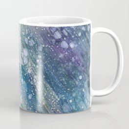 Downpour, Frostbite Coffee Mug