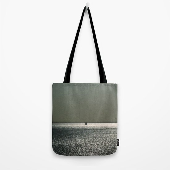 ~ Shining ~ Shimmering ~ Splendid ~ Tote Bag
