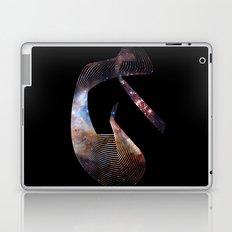 Linear V Laptop & iPad Skin