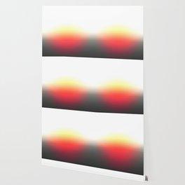 Sunset Ombre Wallpaper