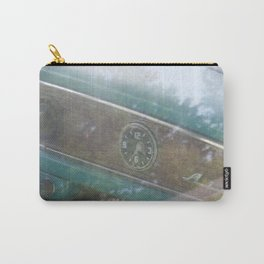 Summer Daze Carry-All Pouch