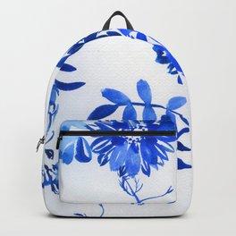 china style N.o 1 Backpack