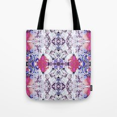 What If you fly? Soft Tote Bag