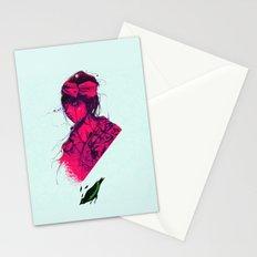 CELOFAN Stationery Cards