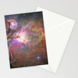 Blake's vision Stationery Cards