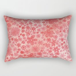 #15. STEFANIE Rectangular Pillow