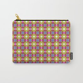 Circles2 Carry-All Pouch