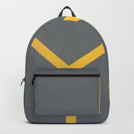 To Bee Or Not Backpack