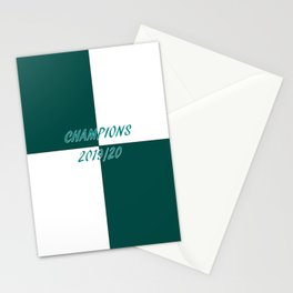 Liv 2019/20 Stationery Cards