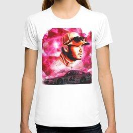 Kyle Larson Storm T-shirt