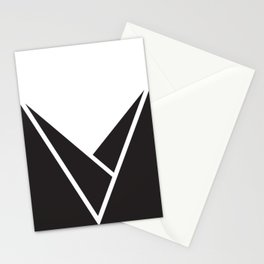 Mountainous Stationery Cards