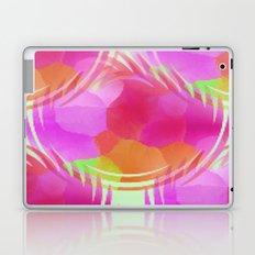 Fruit Bowl Laptop & iPad Skin