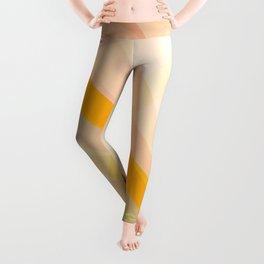 Abstract Geomtric Shape 04 Leggings