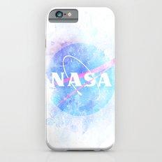NASA iPhone 6 Slim Case
