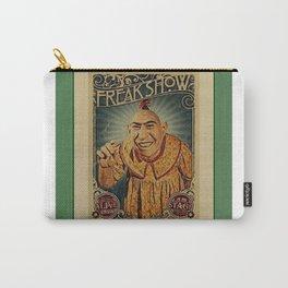 pinheadfreakshow Carry-All Pouch