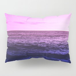 Bi Pride Pillow Sham