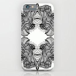 Infinity #1 iPhone Case