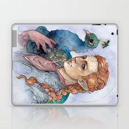 Mheris Laptop & iPad Skin