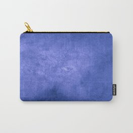 Abstract Cave X Carry-All Pouch