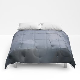 Carapace à saint élie de caxton #canada Comforters