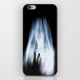 She, Eidolon iPhone Skin