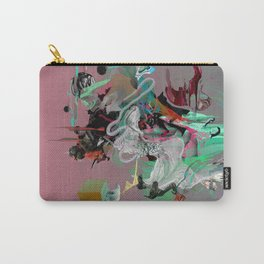 Pluie Carry-All Pouch
