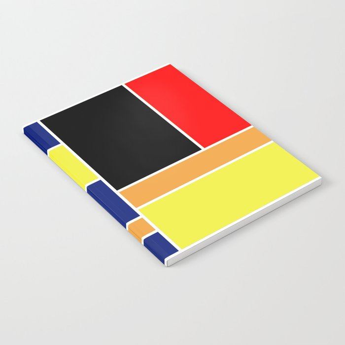 Abstract #404 Notebook