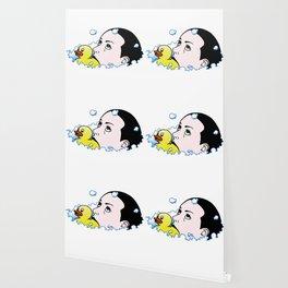 Duck Tales Wallpaper