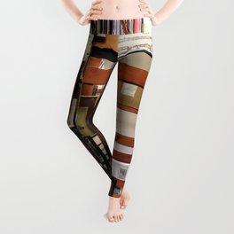 Stacks Leggings