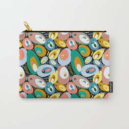 Proliferation Carry-All Pouch
