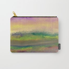 The Creek Bed Carry-All Pouch
