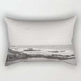Fort Bragg Rectangular Pillow