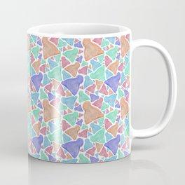 Wooly Bobble Hats Coffee Mug