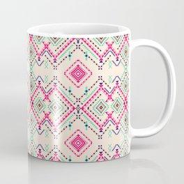 lama Coffee Mug