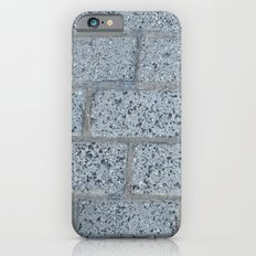 Family Stone iPhone 6s Slim Case