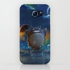 Studio Ghibli: My Neighbour Totoros Slim Case Galaxy S6