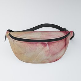 Pink Pulse Fanny Pack