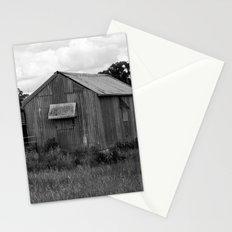MORIOR // NO. 05 Stationery Cards