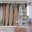 lets surf ii by mauikauai