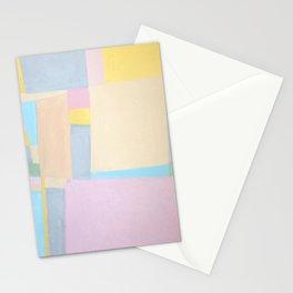 JANE SAYS Stationery Cards